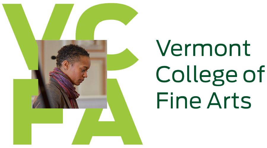 VCFA_logo