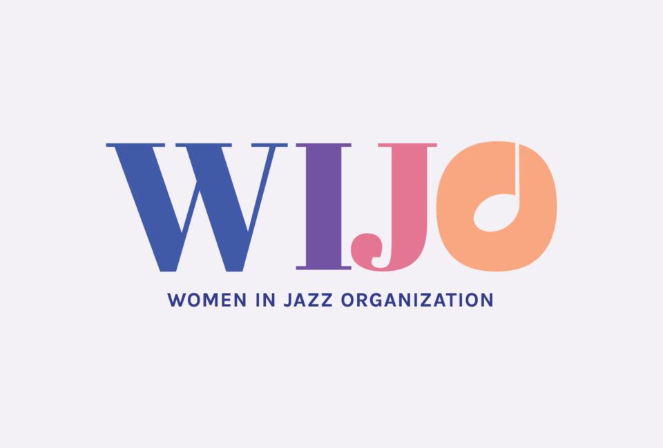 wijo-square