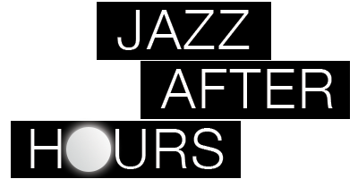Jazz on PRI logo 400X200