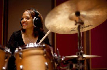Berklee Institute of Jazz and Gender Justicecelebrates 1 year and big gift