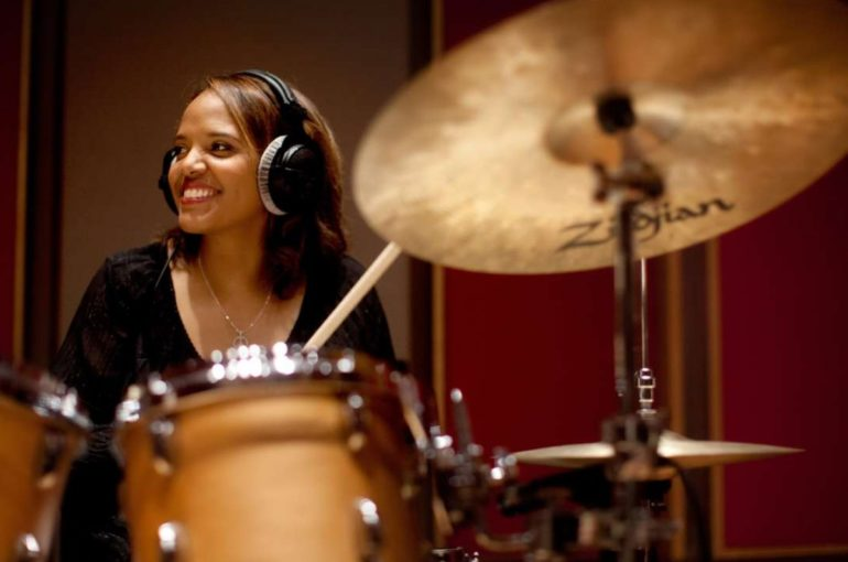 Berklee Institute of Jazz and Gender Justicecelebrates 1 year and big gift