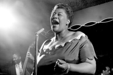 JALC streams all star Ella tribute specialStreaming online in November