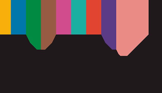 IJD-Logo-ENG cropped