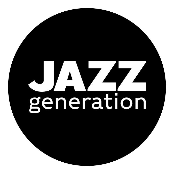 JazzGeneration_circleWhite-01 25%