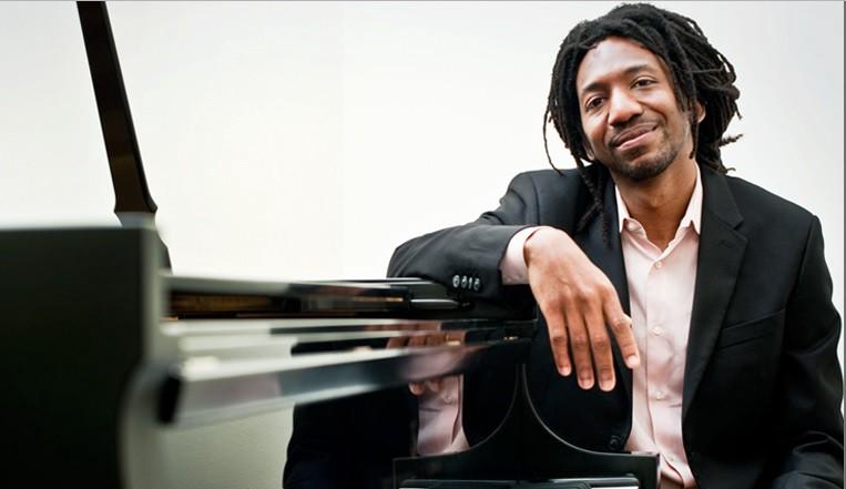 Elio VillafrancaCinque - Music of the Caribbean